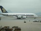 新航A380在HKIA:DSC01895.jpg