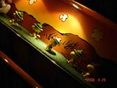 香港 史努比餐廳:DSC09704.jpg