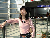 再次造訪香港:DSC00698