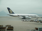 新航A380在HKIA:DSC01896.jpg