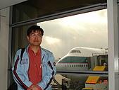 香港昂平纜車:DSC04066