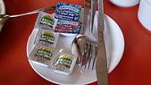我在帛琉麵包屋:DSC_2532.jpg