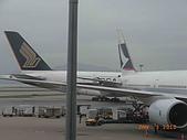 新航A380在HKIA:R0011283.jpg