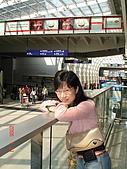 再次造訪香港:DSC00699