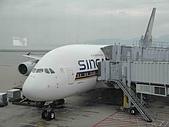新航A380在HKIA:DSC01914.jpg