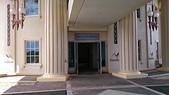 我在帛琉新首都:DSC_1714.jpg