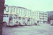 絕對懷舊台北市公車:48720007.jpg