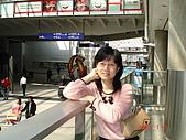 再次造訪香港:DSC00700