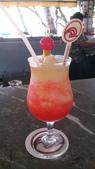 我在帛琉PPR:DSC_2571.jpg