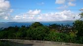 我在帛琉Rose Garden:DSC_2286.jpg
