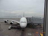 新航A380在HKIA:R0011311.jpg