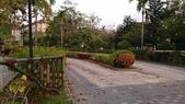 我在帛琉當老爺:DSC_2300.jpg