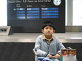 香港昂平纜車:DSC04074