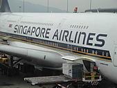 新航A380在HKIA:DSC01918.jpg
