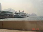 再次造訪香港:DSC00707