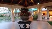 我在帛琉當老爺:DSC_2308.jpg