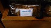 我在帛琉麵包屋:DSC_1639.jpg