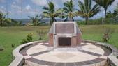 我在帛琉新首都:DSC_1934.jpg