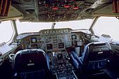 空中巴士各型飛機之駕駛艙(轉載於空中巴士網站):A300.jpg