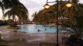 我在帛琉當老爺:DSC_2324.jpg