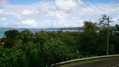 我在帛琉Rose Garden:DSC_2268.jpg