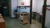 我在帛琉工作緊湊:DSC_1511.jpg