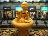 香港 史努比餐廳:DSC09708.jpg