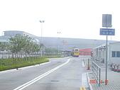 香港昂平纜車:DSC04081