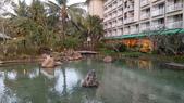 我在帛琉當老爺:DSC_2313.jpg