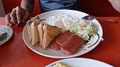 我在帛琉麵包屋:DSC_2529.jpg