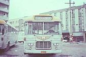 絕對懷舊台北市公車:48720008.jpg