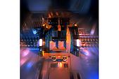 空中巴士各型飛機之駕駛艙(轉載於空中巴士網站):A320-1.jpg