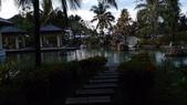 我在帛琉當老爺:DSC_2321.jpg
