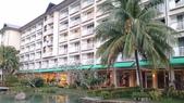 我在帛琉當老爺:DSC_2316.jpg