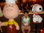 香港 史努比餐廳:DSC09709.jpg