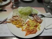 復活節彩蛋自助餐:DSC05889.JPG