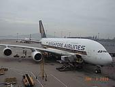 新航A380在HKIA:R0011317.jpg