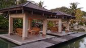 我在帛琉當老爺:DSC_2310.jpg