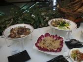 復活節彩蛋自助餐:DSC05878.JPG