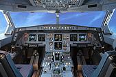空中巴士各型飛機之駕駛艙(轉載於空中巴士網站):A330.jpg