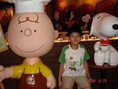 香港 史努比餐廳:DSC09710.jpg