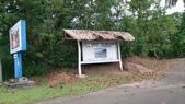 我在帛琉Rose Garden:DSC_2241.jpg