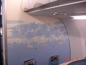 2008 關島ONWARD:DSC08796.jpg