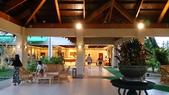 我在帛琉當老爺:DSC_2312.jpg