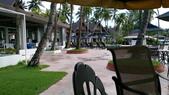 我在帛琉PPR:DSC_2566.jpg
