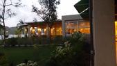 我在帛琉當老爺:DSC_2325.jpg