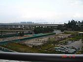 香港昂平纜車:DSC04110