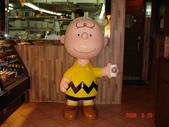 香港 史努比餐廳:DSC09711.jpg