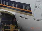 新航A380在HKIA:R0011319.jpg