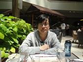 復活節彩蛋自助餐:DSC05892.JPG